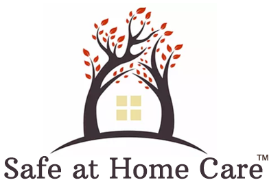 Safe at Home Care